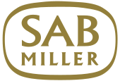 nha-may-bia-sabmiller